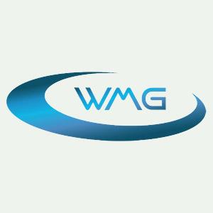Slot WMG Gratis