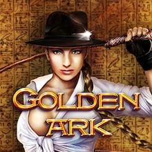 Slot Golden Ark