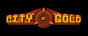 slot-city-of-gold