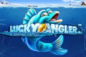 slot gratis lucky angler