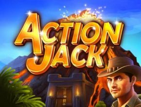 slot Action Jack