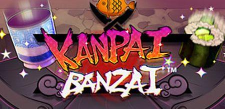 Banzai Scratch