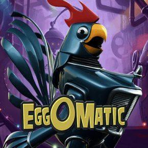 slot gratis eggomatic