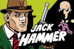 slot gratis jack hammer