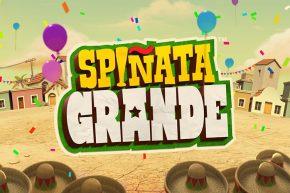 slot gratis Spinata Grande