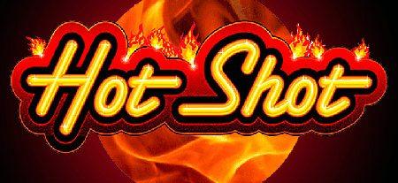 Slot Hot Shot