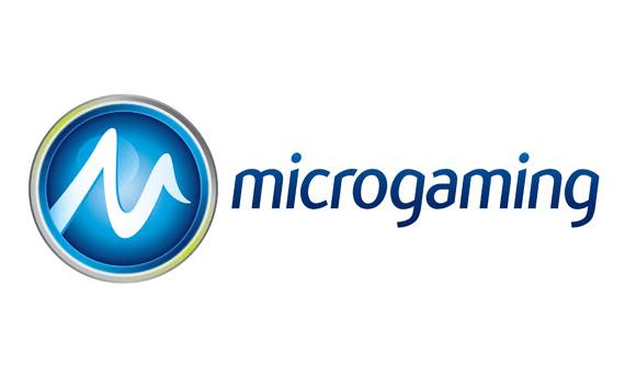 Slot Microgaming gratis