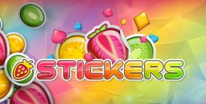 slot stickers gratis