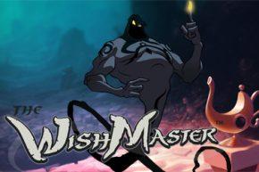 The Wish Master gratis