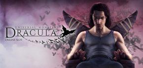 slot gratis Dracula