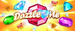 slot gratis Dazzle Me