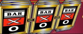 Bar X 125