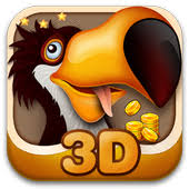 Slot 3D Gratis