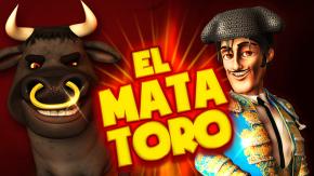 slot El Mata Toro