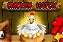 slot Chicken Hatch gratis