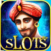 Slot Fantasy Gratis