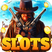 Slot Far West gratis