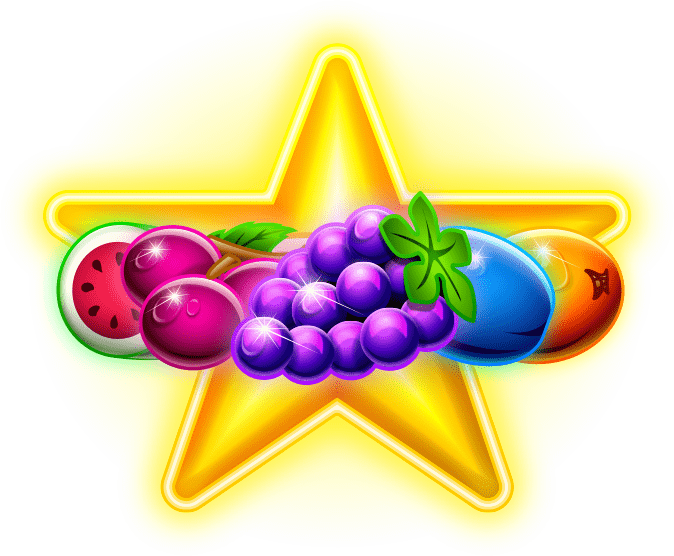 Slot Frutta Gratis