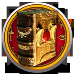 Simboli Book Of Ra 6