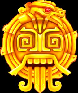 Slot Maya Online