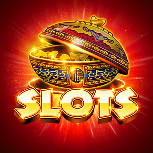 Slot Oriente Gratis