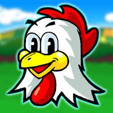 Simbolo gallina