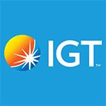 Slot IGT gratis