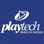 Slot Playtech Gratis
