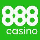 Recensione 888 Casino – Giochi, Payout e Bonus