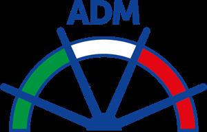 Logo AAMS - ADM