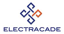 Slot Electracade