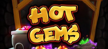 Slot Hot Gems