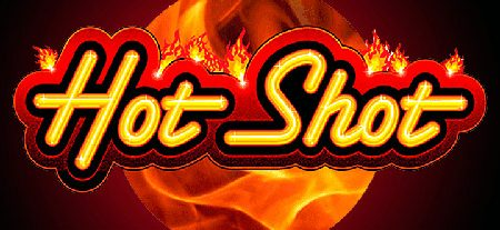 Slot Hot Shot