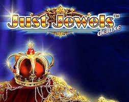 Just Jewels Deluxe gratis