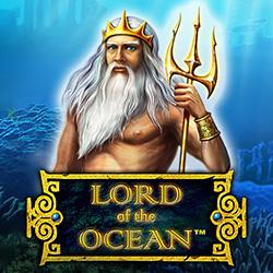 Lord Of The Ocean gratis