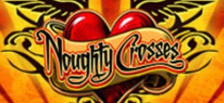Noughty Crosses