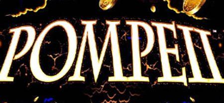 Slot Pompeii