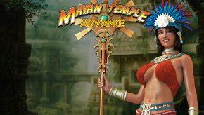 Slot Mayan Temple Advance