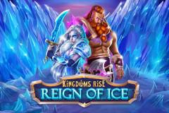 Slot Reign of Ice gratis
