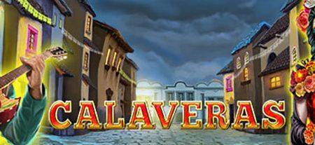 Calaveras