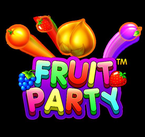 Slot Frutta online gratis