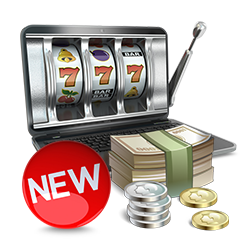 Nuove Slot online
