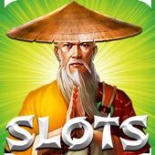 Slot machine orientali