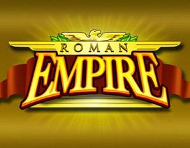 Slot Roman Empire Gratis