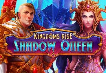 slot Shadow Queen gratis