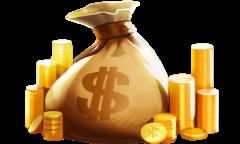 Vincere con i Bonus senza deposito