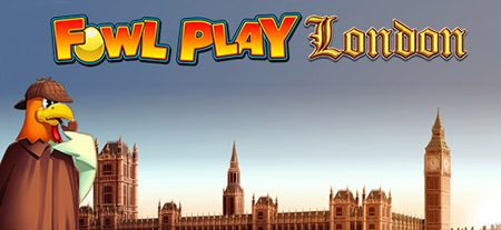 Fowl Play London